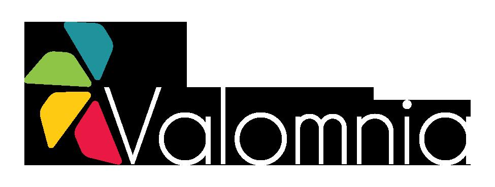 valomnia