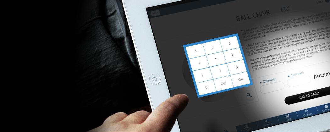 Une tablette, pour quel usage professionnel ?