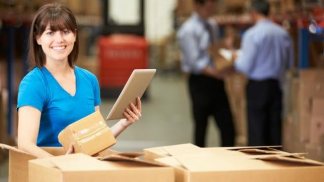 Peut on parler de motivation des employés dans le secteur de la distribution ?