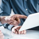 tribune-boostez-votre-performance-commerciale-grace-mobile-sales-enablement-f
