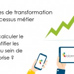 les-4-etapes-de-transformations-de-vos-processus-01