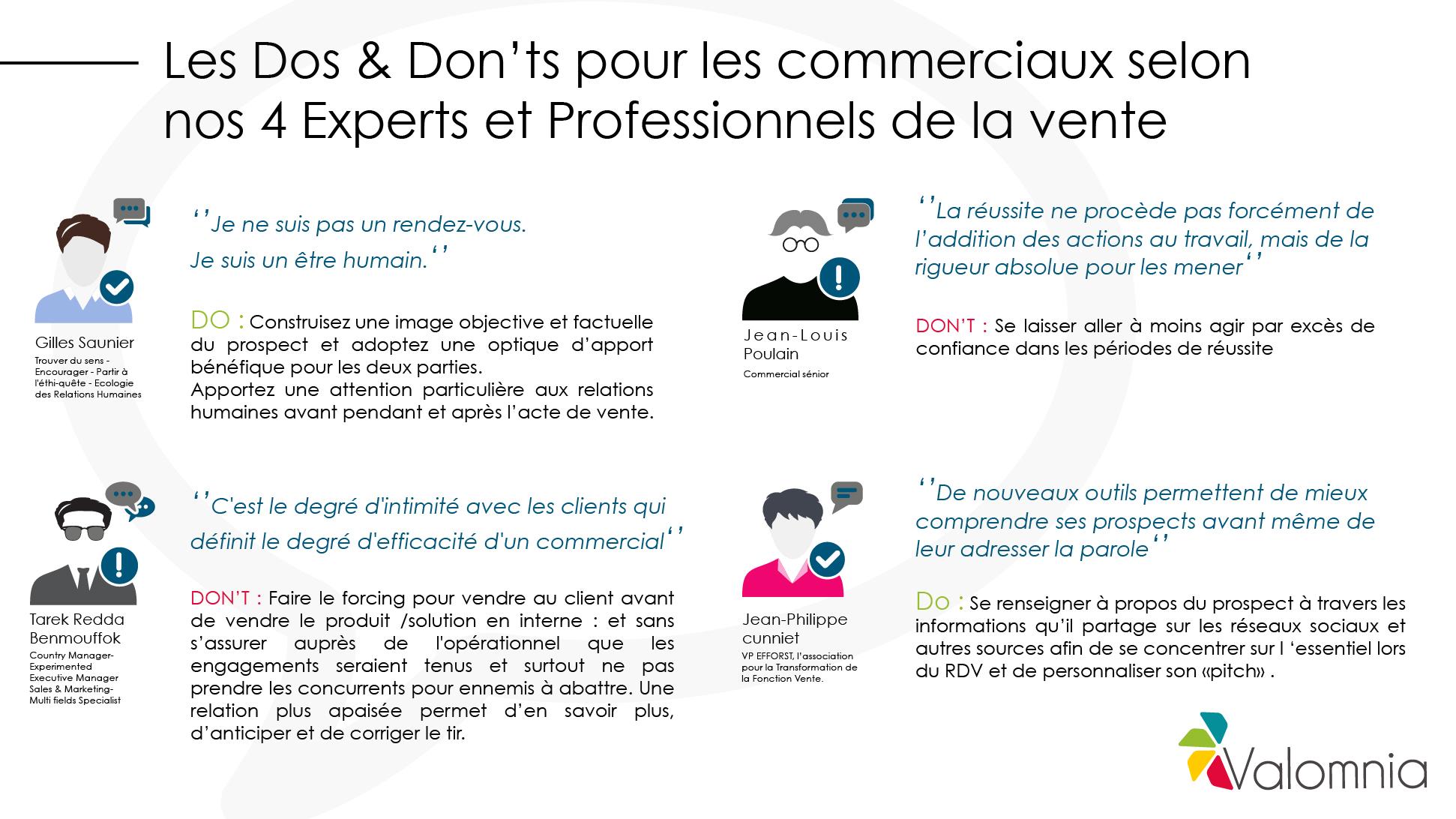 les-dos-donts-pour-les-commerciaux-selon-nos-4-expert-et-professionnels-de-la-vente-01-2