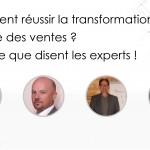 comment-reussir-la-transformation-digitale-des-ventes-_-voici-ce-que-disent-les-experts-04