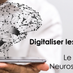 la-transformation-digitale-des-ventes-sous-langle-des-neurosciences-01